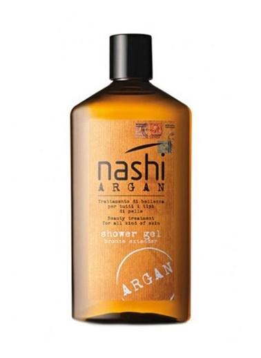 Güneş Sonrası Ürün-Nashi